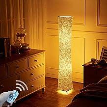 Amazon Fr Lampe A Poser Au Sol Toutes Nos Categories