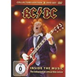 AC/DC - Inside the Music