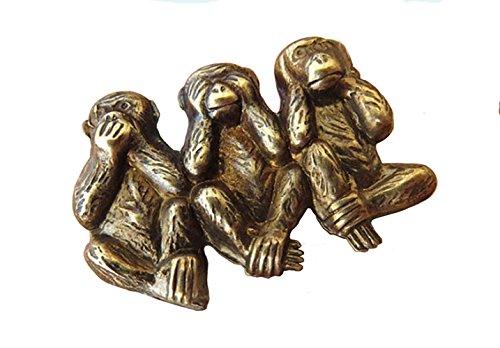 laiton-singes-epingle-broche-steampunk-ne-parle-pas-de-mal-voir-entendre-aucun-mal-accessoires-cospl