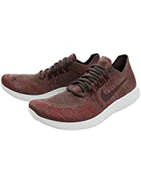NIKE Air Zoom Mariah Flyknit Racer, Chaussures de Running Compétition Homme