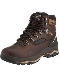 Grisport Quatro Hiking, Chaussures randonnée femme
