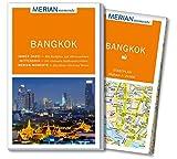 MERIAN momente Reiseführer Bangkok: Mit Extra-Karte zum Herausnehmen
