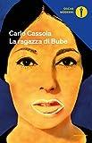 Scarica Libro La ragazza di Bube (PDF,EPUB,MOBI) Online Italiano Gratis