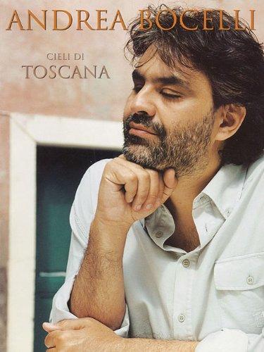 cieli-di-toscana-tuscan-skies-piano-voice-guitar