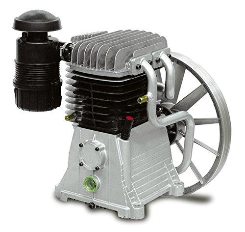 Preisvergleich Produktbild Aerotec Aggregat B 6000B B6000B 400 Volt, 827l/m, 2 Zylinder NEU