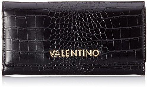 valentino-by-mario-valentino-clover-porte-monnaie-mujer-3x9x14-cm-b-x-h-x-t