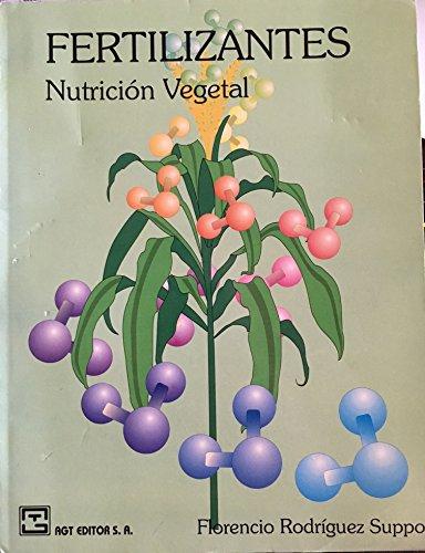 fertilizantes-nutricion-vegetal