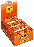 Windsor Castle Orange Pekoe Tea, 175 g