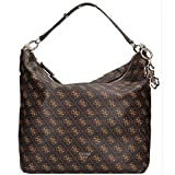 Guess HWSE7103020 BORSA DONNA Donna BROWN GENERICA