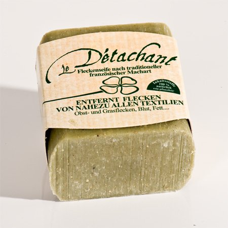 savon-detachant-le-brugeron-naturel-preparation-du-linge-170-g-la-source