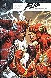 Flash rebirth, Tome 6 - La guerre des Flash