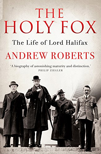 the-holy-fox-the-life-of-lord-halifax