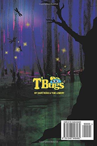 T'Bugs