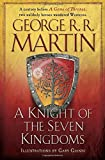 A Knight Of The Seven Kingdoms (Song of Ice and Fire)