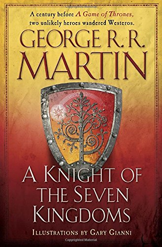 a-knight-of-the-seven-kingdoms-song-of-ice-and-fire