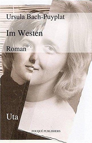 Im Westen: Roman (August von Goethe Literaturverlag)