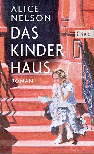 Das Kinderhaus: Roman