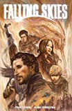 (FALLING SKIES ) BY Tobin, Paul (Author) Paperback Published on (07 , 2011)