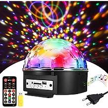 discokugel kinder - Suchergebnis auf Amazon.de für