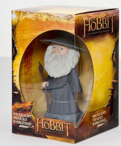 Joy Toy - Hobbit - Estatua Gandalf El Señor De Los Anillos 2