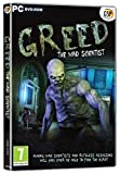 Cheapest Greed The Mad Scientist on PC