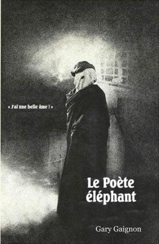 Le Poète éléphant