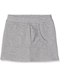 NAME IT Mädchen Rock Nitvoltafe Bru Swe Skirt Mini