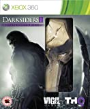 Cheapest Darksiders 2: Collector?s Edition on Xbox 360