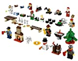 Lego City Adventskalender - 2
