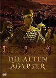 Die alten Ägypter [2 DVDs] -