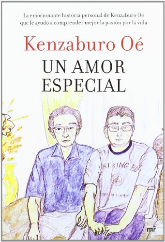 Un amor especial (Testimonio)