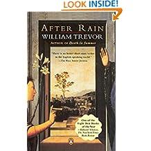 After Rain: Stories