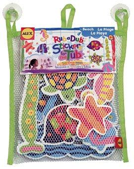 alex-rub-a-dub-beach-stickers-for-the-tub-bath-toy