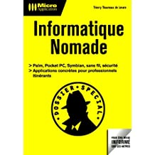 Informatique Nomade