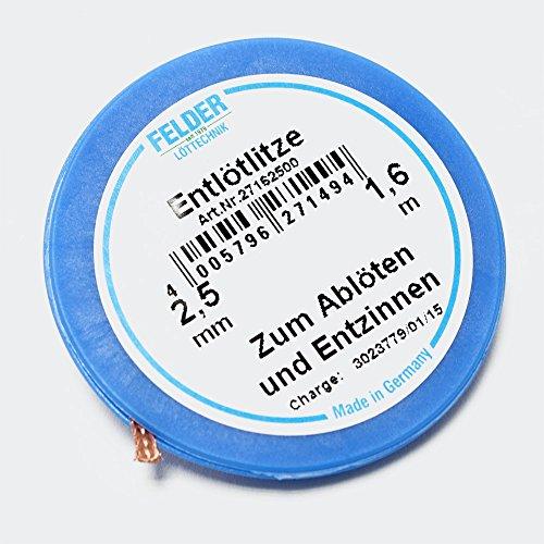 felder-solder-mche-16m-25mm-flux-imbib-pour-le-dessoudage