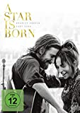 Купить A Star is Born