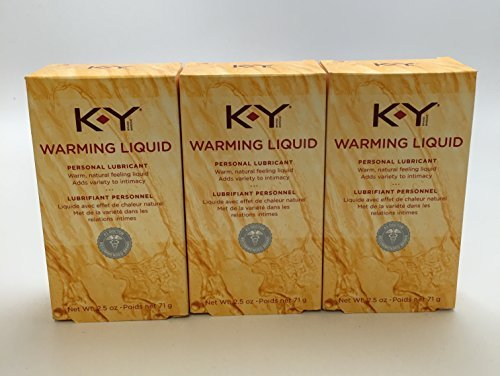 k-y-ky-warming-liquid-personal-lubricant-size25-oz-pack-of-3-by-k-y