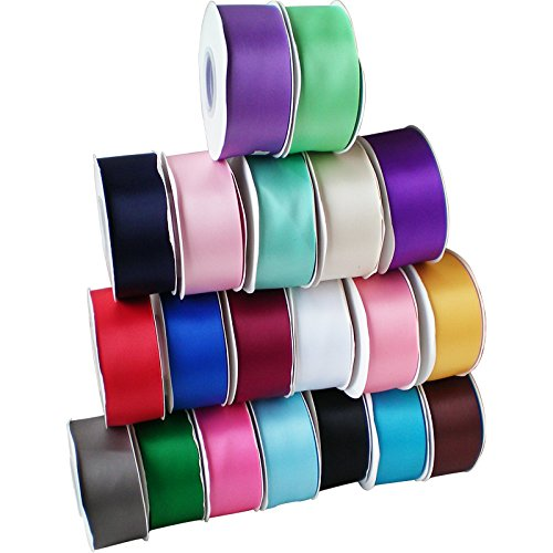 tts-38mmx-25m-satin-ribbon-reel-wide-double-faced-satin-ribbon-roll-quality-ribbon-crafts-cadbury-pu