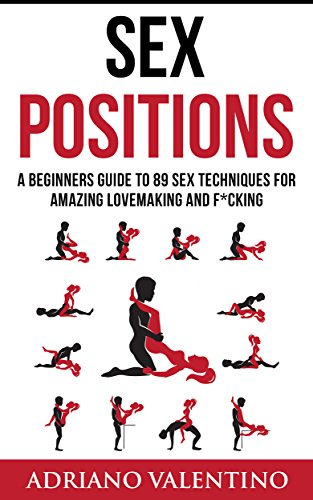 positions in sex pdf