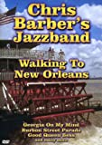 Walking To New Orleans [Reino Unido] [DVD]