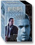 Highlander: Season 2 - Series [DVD] [1998] [Region 1] [US Import] [NTSC]