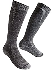 Calze GM Sport Expedition Chaussettes Mixte
