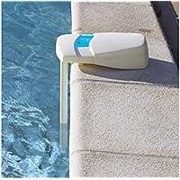 Gre 770270 - Alarma para piscina