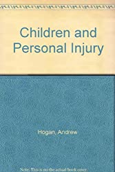 Children and Personal Injury