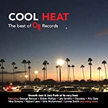 Cool Heat-the Best of Cti Records (2 CD-Set)
