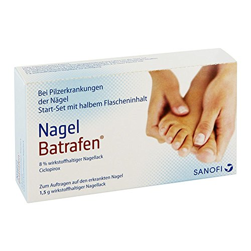 nagel-batrafen-start-set-1-st