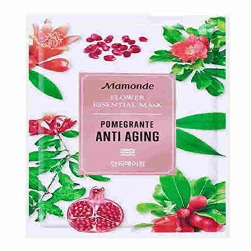 mamonde-flower-essential-mask-5ea-pomegranate-anti-aging-by-mamonde