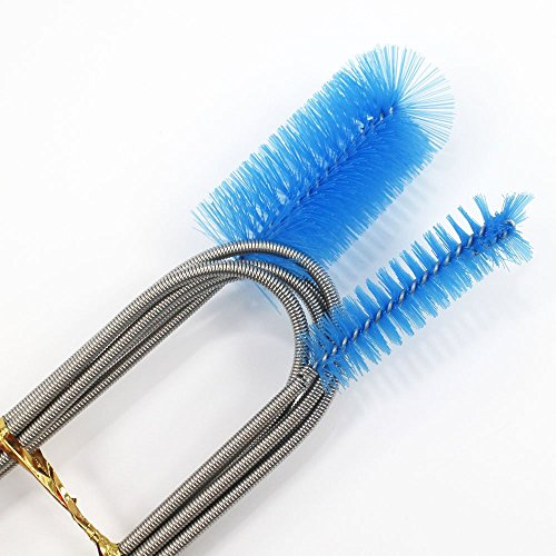 kalaixing-marca-flexible155-cm-doble-filtro-de-agua-bomba-tubo-cepillo-de-limpieza-limpiador-de-tanq