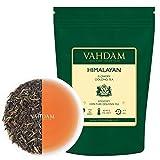 Himalaya Blumige Oolong Teeblätter, exklusiver Loose Leaf (Lose Blätter) Oolong Tee - Handgepflückter Oolong zum Abnehmen, ein perfekter täglicher Loose Leaf Oolong Tee, 100g (50 Tassen)