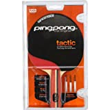 Batte de tennis de table tactique Ping Pong